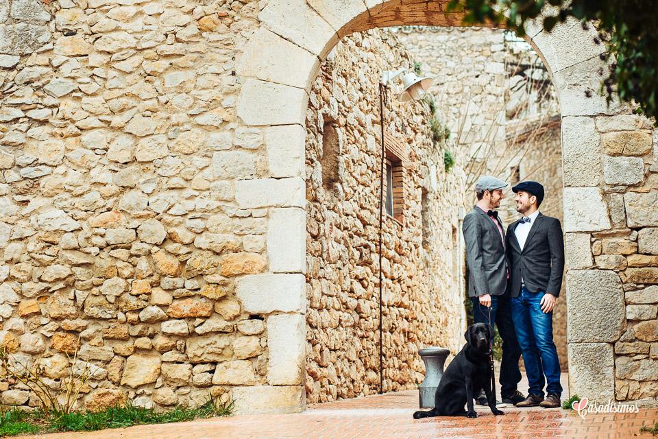 fotografia-bodas-girona-barcelona-preboda-gay-sant-marti-empuries-23