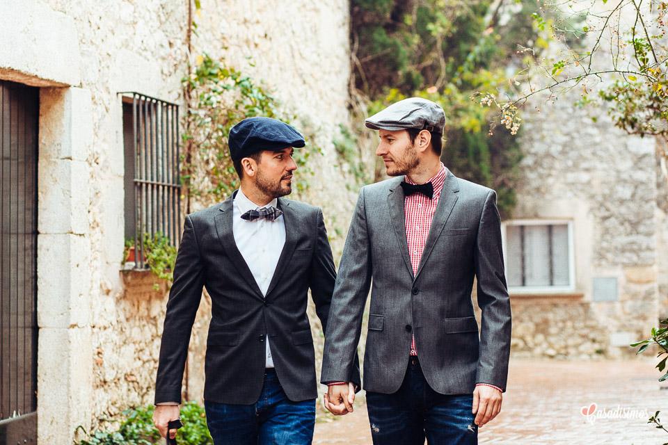 fotografia-bodas-girona-barcelona-preboda-gay-sant-marti-empuries-25