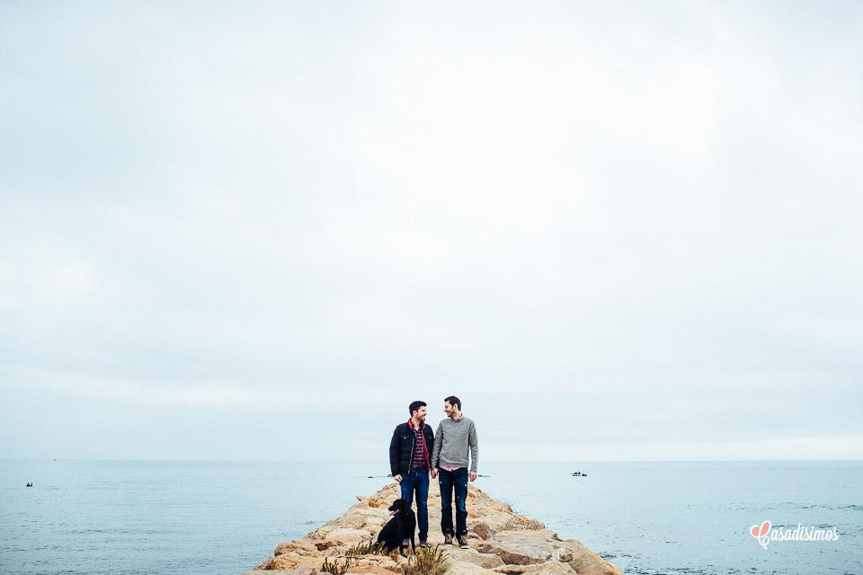 fotografia-bodas-girona-barcelona-preboda-gay-sant-marti-empuries-6