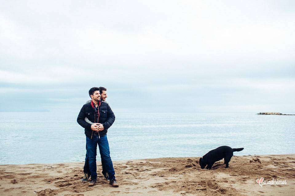 fotografia-bodas-girona-barcelona-preboda-gay-sant-marti-empuries-7