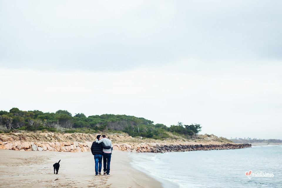 fotografia-bodas-girona-barcelona-preboda-gay-sant-marti-empuries-8