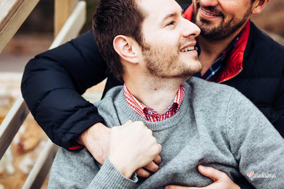 fotografia-bodas-girona-barcelona-preboda-gay-sant-marti-empuries-9
