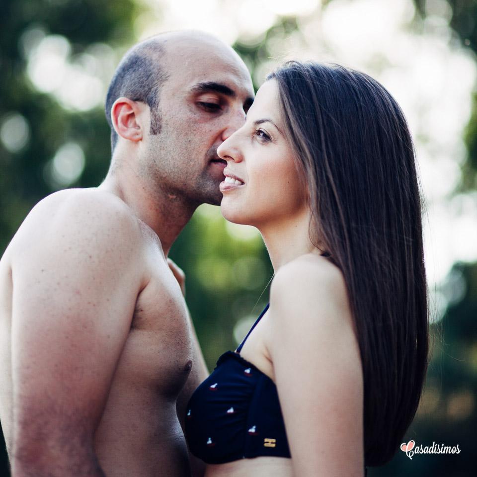 preboda-badajoz-extremadura-isla-zujar-agua-verano-traje-baño-13